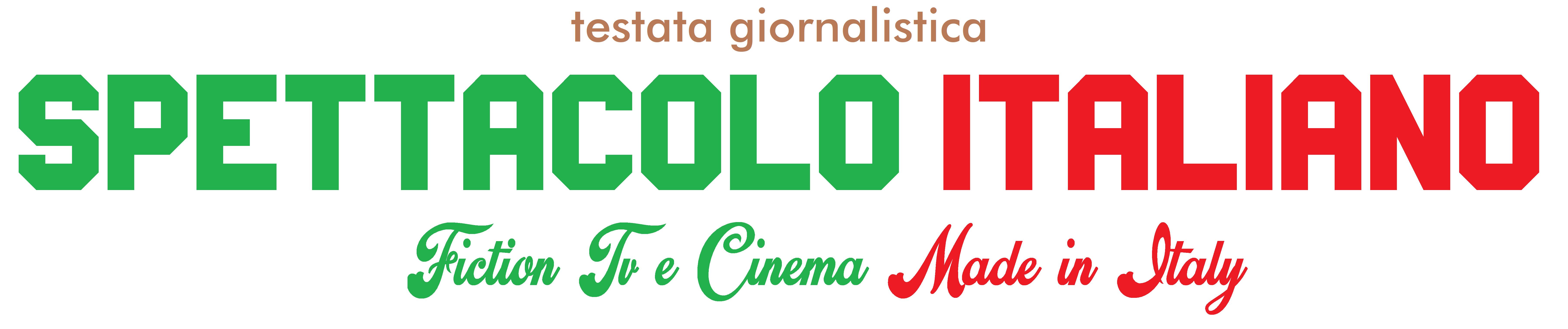 Piper Spettacolo Italiano