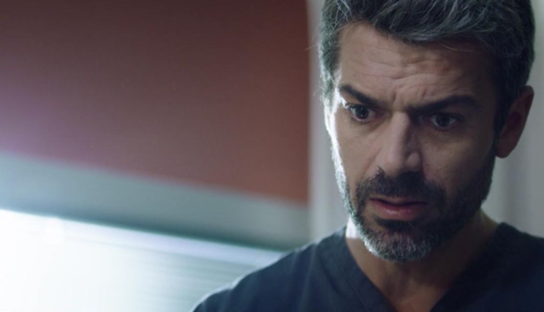 Doc Nelle Tue Mani ascolti tv 15 ottobre 2020, Luca Argentero tocca quota 7 milioni e mezzo di telespettatori nella prima puntata della seconda parte