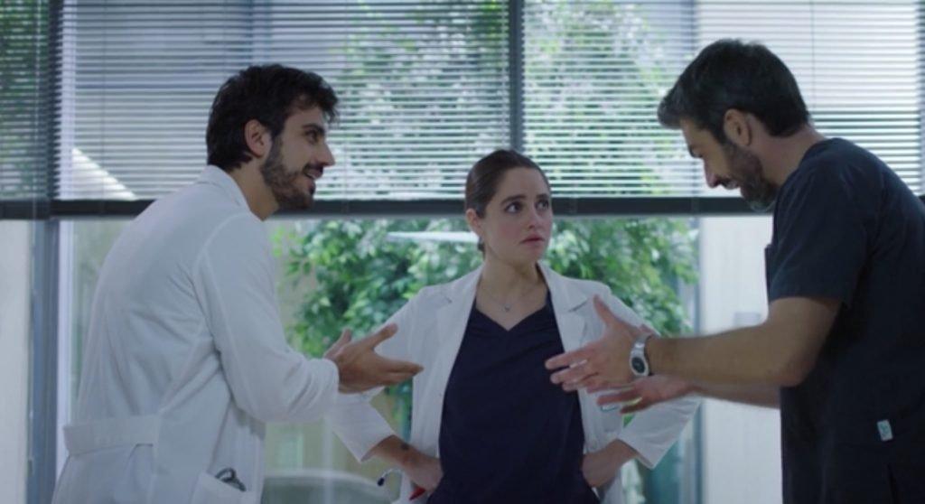 doc-nelle-tue-mani-ascolti-tv-15-ottobre-prima-puntata-seconda-parte