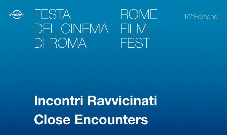 festa-del-cinema-di-roma-programma-incontri-ravvicinati