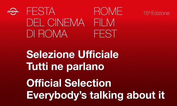 festa-del-cinema-di-roma-programma-selezione-ufficiale