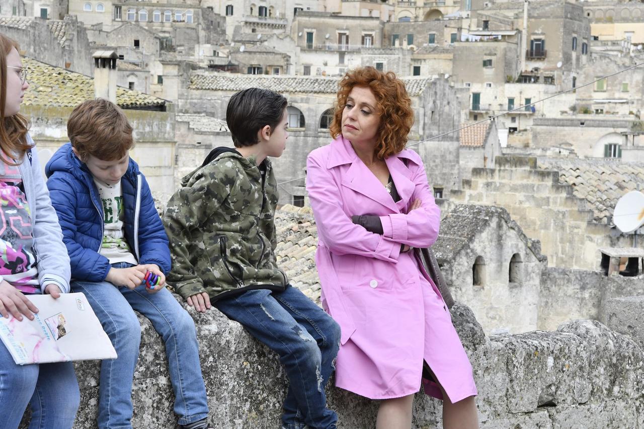 Imma Tataranni replica ultima puntata stasera in tv su Rai 1, al via la seconda stagione