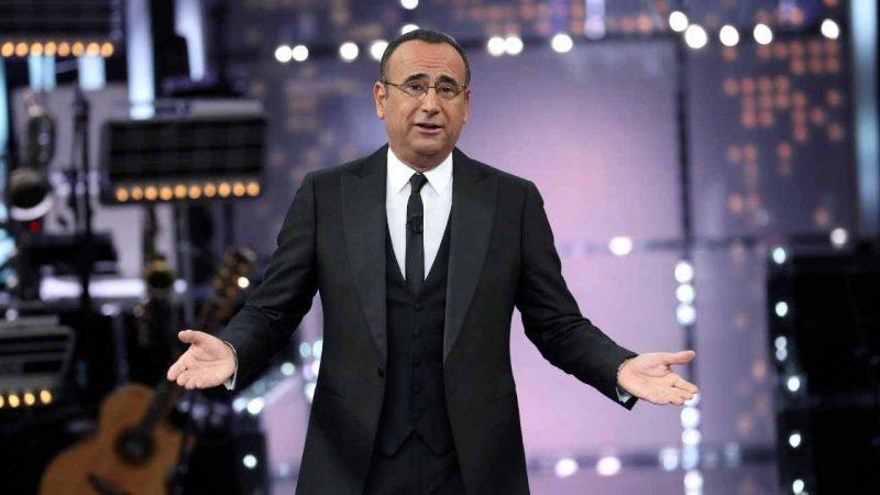 Tale e quale show 2020 imitazioni terza puntata, Ubaldo Pantani giurato d'eccezione