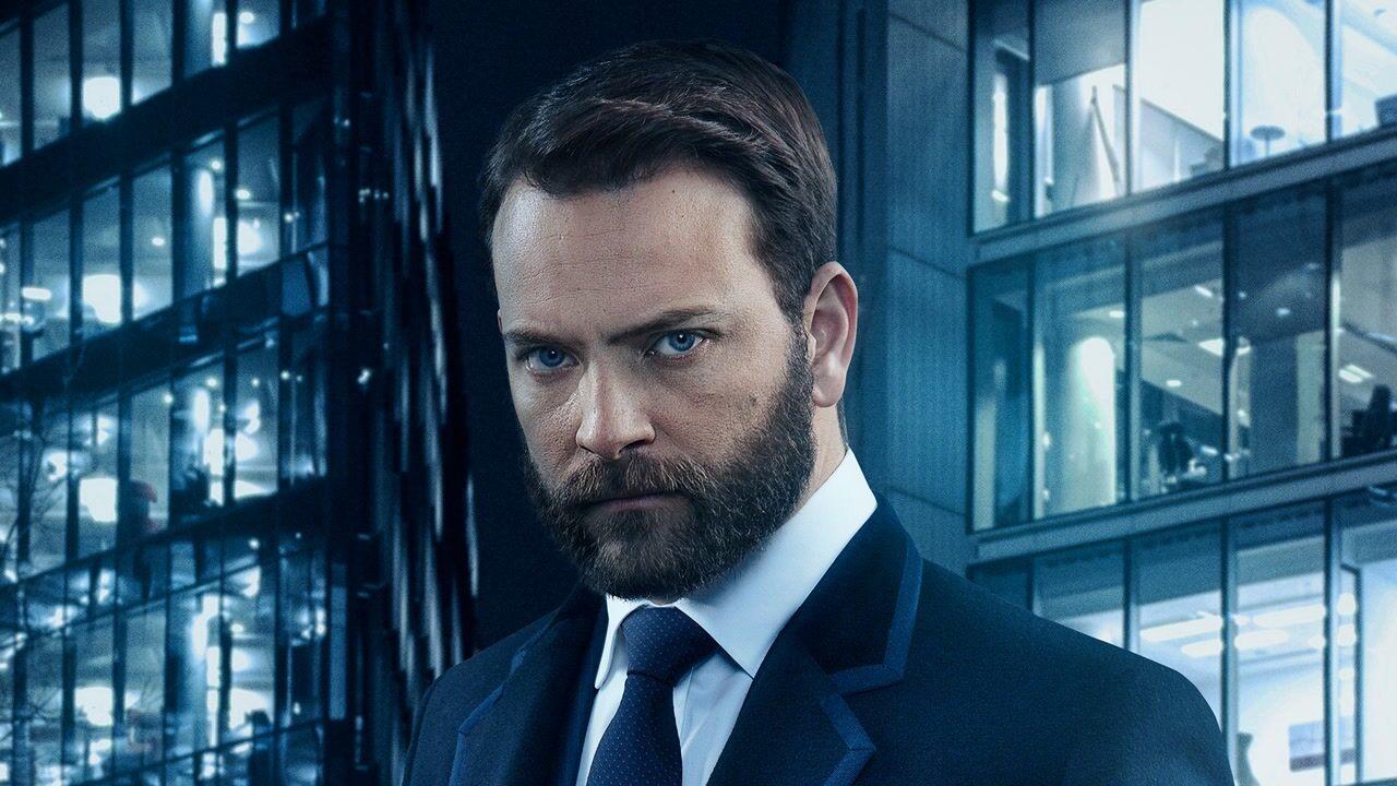 Diavoli 2 casting seconda stagione, riprese a febbraio 2021, tutte le info per i provini