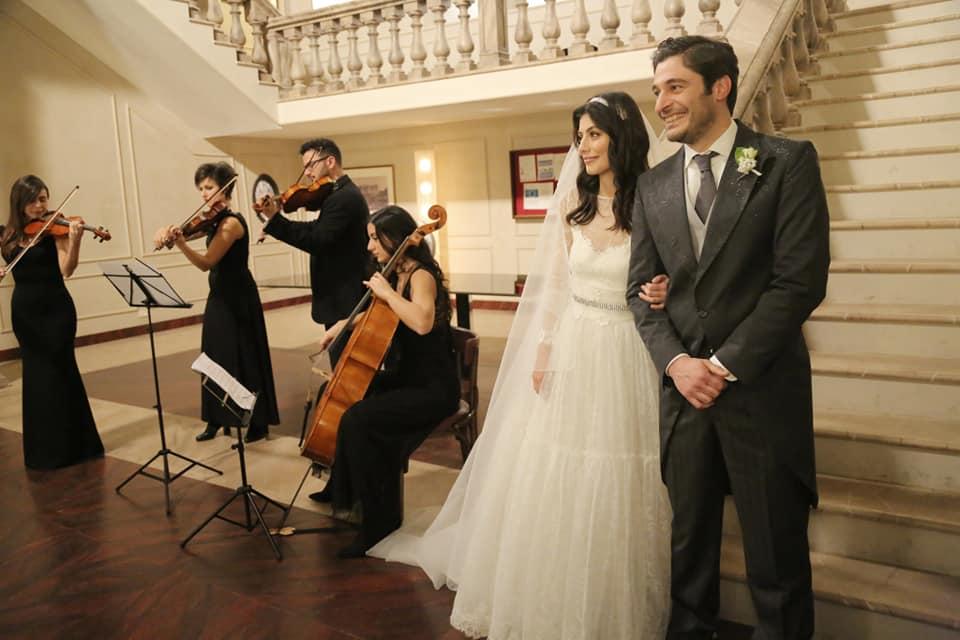 lallieva-3-finale-alice-e-claudio-si-sposano-backstage-