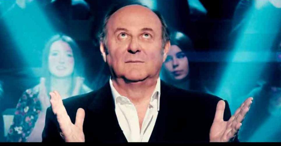stasera-in-tv-5-novembre-2020-chi-vuol-essere-milionario