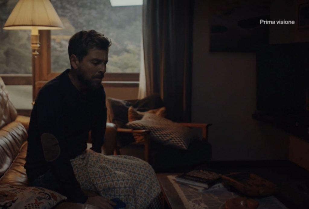 vite-in-fuga-anticipazioni-quarta-puntata-30-novembre