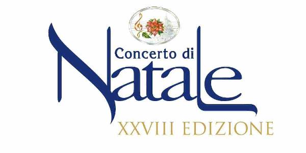 concerto-di-natale-2020-cantanti