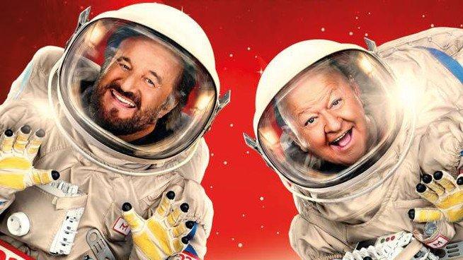 film-natale-2020-in-tv-in-vacanza-su-marte