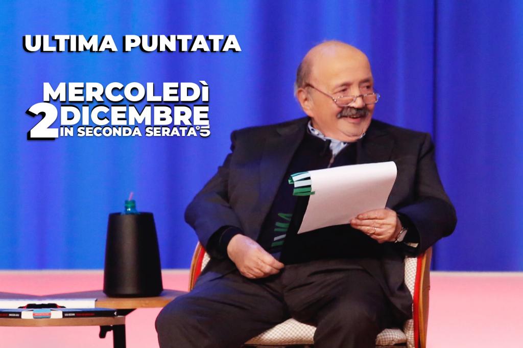 maurizio-costanzo-show-2020-ospiti-stasera-ultima-puntata