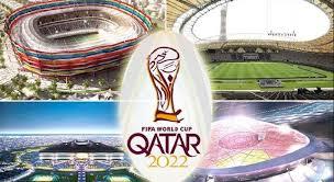 mondiali-2020-sorteggio-qualificazioni-in-tv