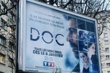 doc-nelle-tue-mani-francia