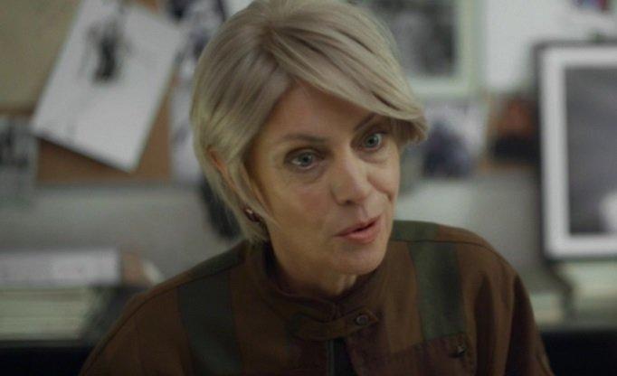 Made in Italy replica seconda puntata in streaming