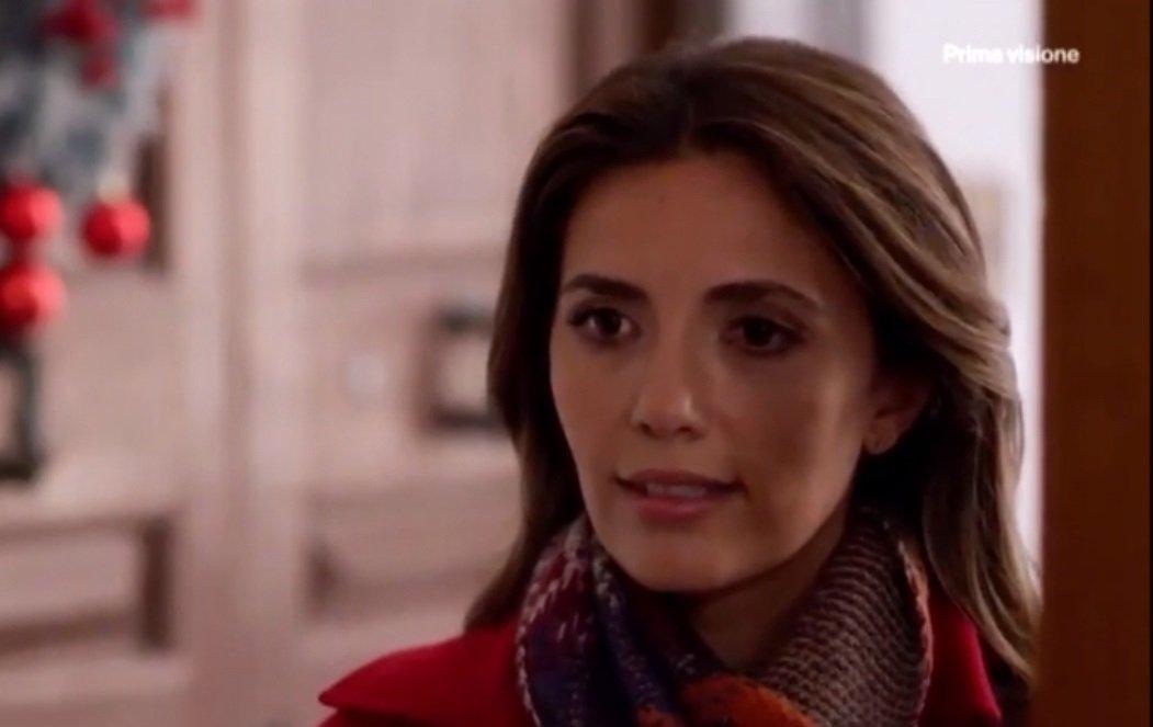 Mina Settembre, promo VIDEO. Quando va in onda la serie tv con Serena Rossi?