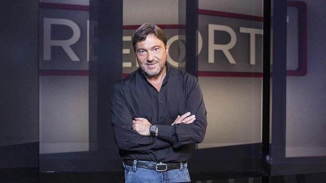 report-replica-11-gennaio-2021