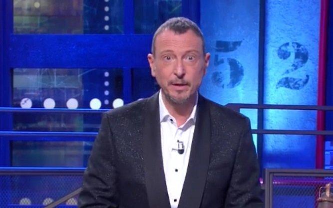 Soliti Ignoti biglietti vincenti Lotteria Italia 2021, 5 milioni di euro a Pesaro