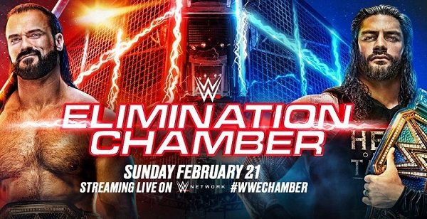 elimination-chamber-2021-match-card