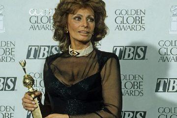 golden-globes-nomination-italia