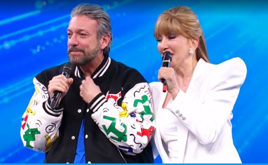 il-cantante-mascherato-2021-eliminato-quarta-puntata