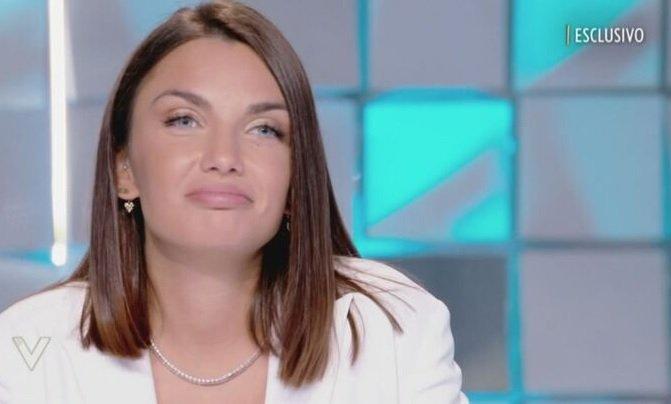 L'Isola dei Famosi 2021: Elettra Lamborghini opinionista con Iva Zanicchi