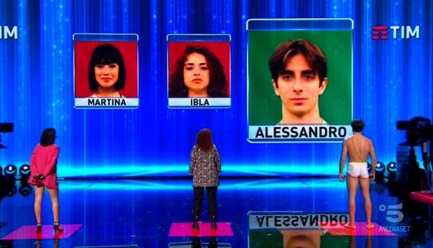 amici-2021-eliminati-seconda-puntata