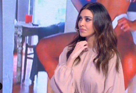 C'è Posta per Te 2021 replica ultima puntata. Ospiti Belen Rodriguez, Luciana Littizzetto e Alessandra Amoroso