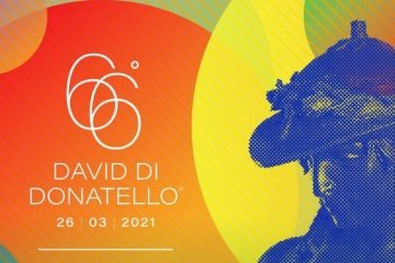 david-di-donatello-2021-candidature