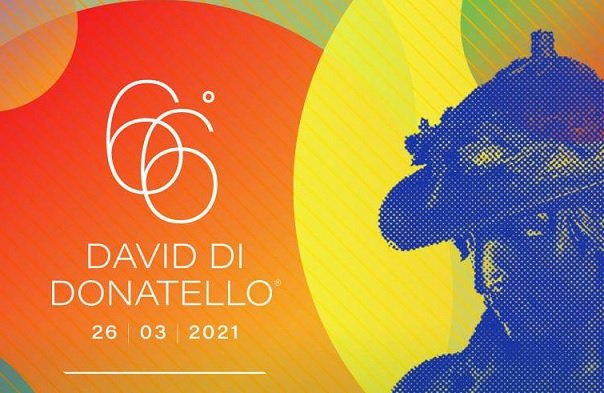 David di Donatello 2021 candidature: film, attori candidati e cinquine