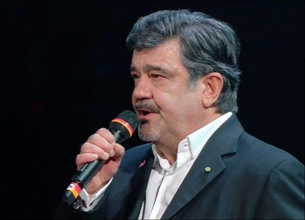 francesco-pannofino-sanremo-2021