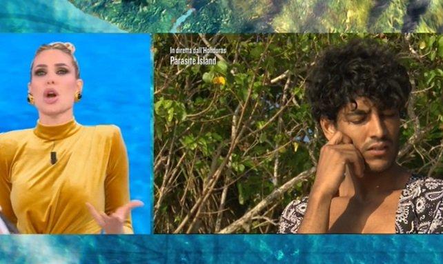 isola-dei-famosi-2021-nomination-22-marzo