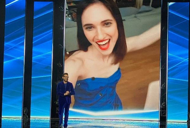 Italia's Got Talent classifica finale, chi è il vincitore del 2021