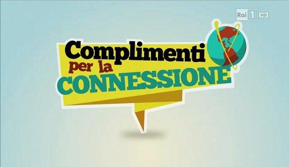 spin-off-serie-tv-italiane-complimenti-per-la-connessione
