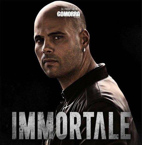 spin-off-serie-tv-italiane-limmortale