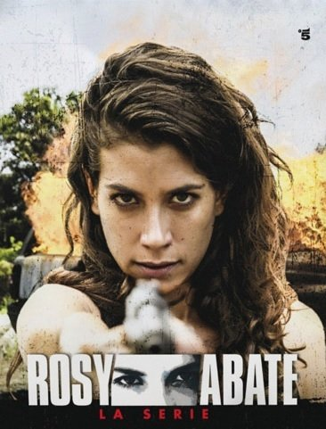 spin-off-serie-tv-italiane-rosy-abate-la-serie