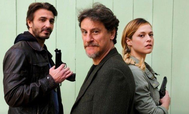 spin-off-serie-tv-italiane-squadra-mobile