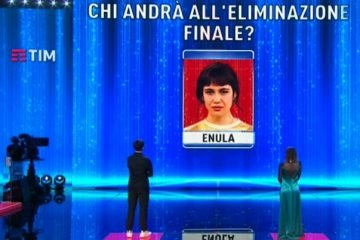 amici-2021-eliminati-quarta-puntata