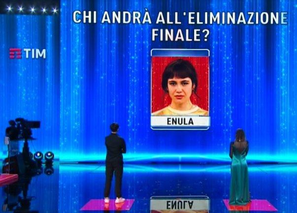 Amici 2021 eliminati quarta puntata, spoiler serale 10 aprile. Chi è uscito ieri sera tra Enula e Tancredi