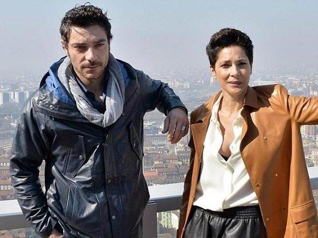 Fiction Mediaset 2021 2022: Vanessa Incontrada, Simona Cavallari e Giuseppe Zeno prossimamente su Canale 5