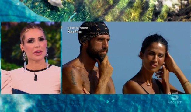 isola-dei-famosi-2021-nomination-26-aprile