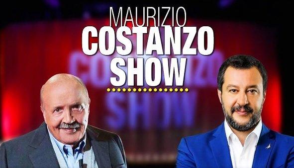 maurizio-costanzo-show-ospiti-21-aprile-2021