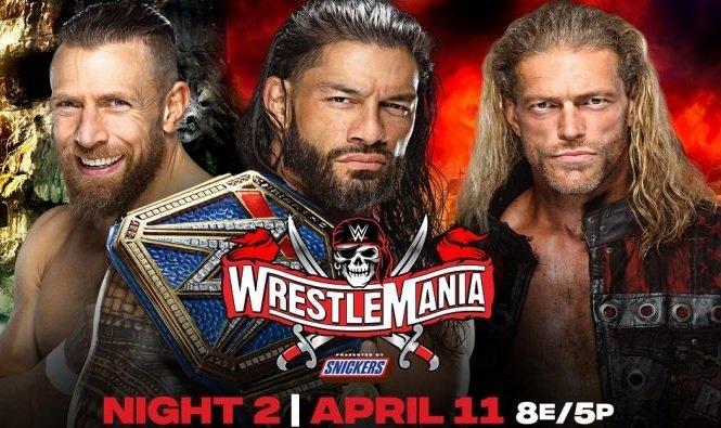 wrestlemania-37-match-card