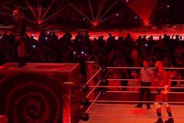 wrestlemania-37-risultati-seconda-serata