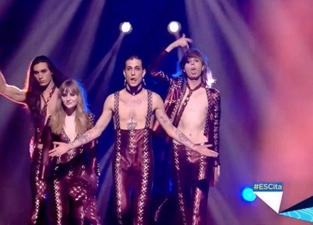 eurovision-2021-classifica-finale