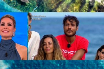 isola-dei-famosi-nomination-14-maggio-2021