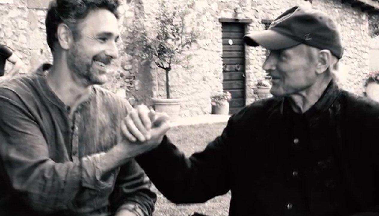 Don Matteo 13: Raoul Bova sarà Don Massimo, Terence Hill lascia alla quarta puntata