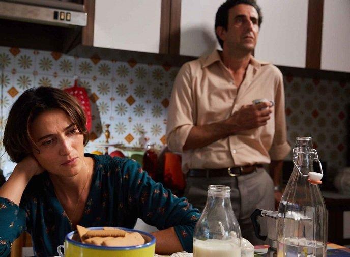 Alfredino una storia italiana cast completo, trailer, dove vederlo. Quando esce il film di Alfredo Rampi