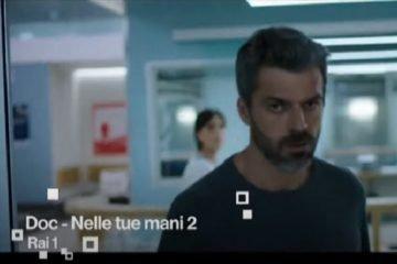 doc-nelle-tue-mani-2-trama