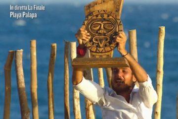 l-isola-dei-famosi-replica-finale-2021