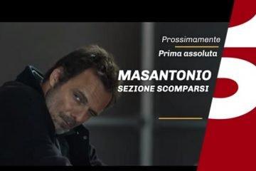 masantonio-fiction