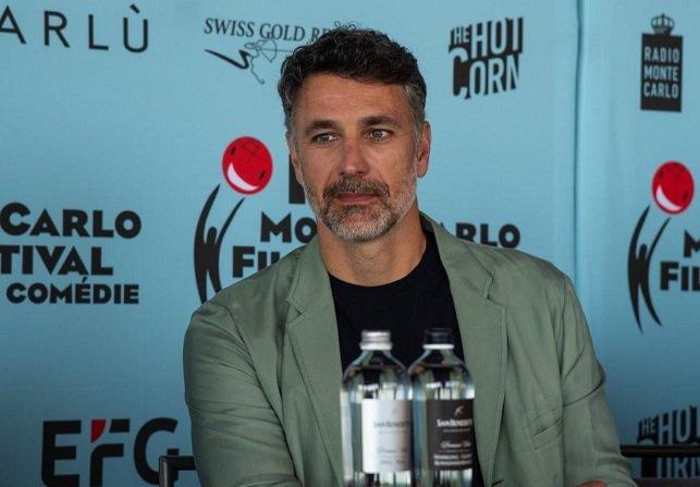 Montecarlo Film Festival Canale 5. Quando va in onda l'edizione 2021 del Festival de la Comedie